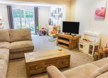 3 bed semi-detached house for sale in Barn Mead, Harlow CM18