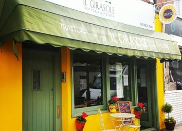 Thumbnail Restaurant/cafe to let in Garratt Lane, Wandsworth