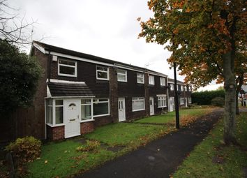 thumbnail 3 bed end terrace house to rent in tudor way kingston park newcastle