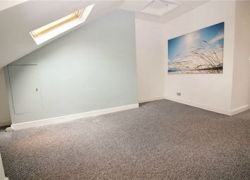Thumbnail 1 bedroom flat for sale in Anerley Road, Anerley, London