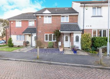 Thumbnail 3 bed maisonette for sale in Rafati Way, Bexhill-On-Sea