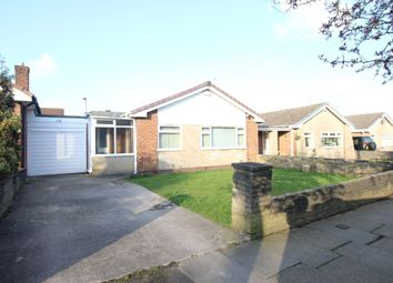 Thumbnail 3 bedroom bungalow to rent in St. Annes Road, Denton, Manchester