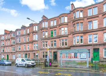 2 bed flat for sale in 1/1, Tollcross Road, Glasgow G32
