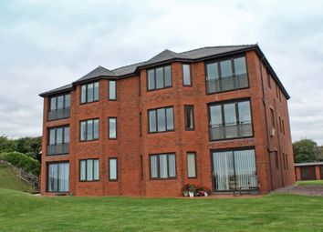 Thumbnail 2 bed flat for sale in Holyrood, The Serpentine, Blundellsands