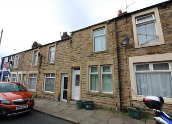 Thumbnail 2 bed property for sale in Alexandra Road, Lancaster