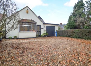 Thumbnail 4 bed detached house for sale in Ascot Road, Holyport, Maidenhead, Berkshire