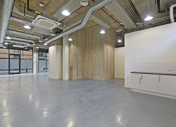 Thumbnail Office to let in St Anne's Row, Canary Wharf