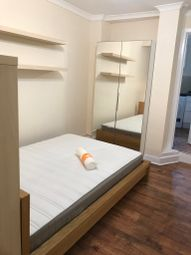 Thumbnail 1 bedroom flat to rent in King's Cross Road, Bloomsbury, King's Cross, London