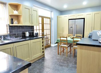 Thumbnail 3 bedroom semi-detached house for sale in Barnsley Road, Sheffield