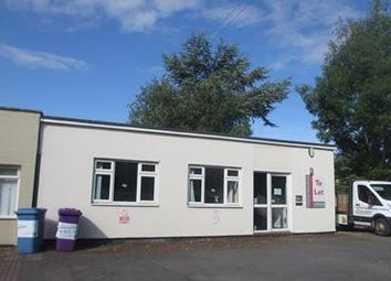 Thumbnail Office to let in 46A Whittlesford Road, Little Shelford, Cambridge, Cambridgeshire