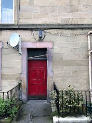 Thumbnail 2 bed flat to rent in Wardlaw Terrace, Gorgie, Edinburgh