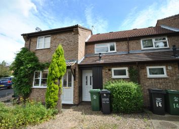 Thumbnail 1 bed town house for sale in Cloud Lea, Mountsorrel, Loughborough