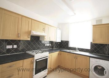 Thumbnail 3 bed duplex for sale in Honeypot Lane, Stanmore