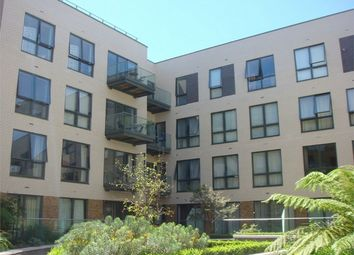 Thumbnail 2 bed flat to rent in Brewery Lane, Twickenham, Greater London