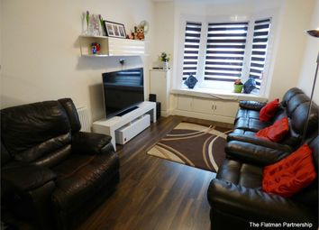 Thumbnail 3 bed terraced house to rent in Montague Road, Slough, Berkshire