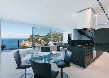 Thumbnail 4 bed villa for sale in Port Soller, Mallorca, Balearic Islands