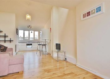 Thumbnail 2 bed flat to rent in 65 Finborough Road, Chelsea, London