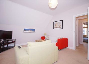 Thumbnail 1 bedroom flat to rent in Leeds Road, Harrogate, North Yorkshire