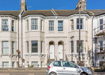 Blatchington Road, Hove BN3, east-sussex property