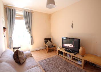 Thumbnail 1 bedroom flat to rent in Cumbernauld Road, Glasgow