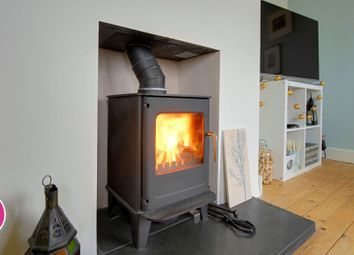 3 bed detached house for sale in Chaddiford Lane, Barnstaple EX31