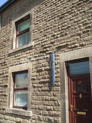 Thumbnail 5 bedroom shared accommodation to rent in London Road, Buxton