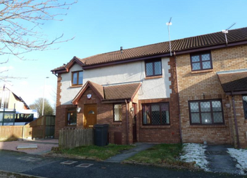 Thumbnail 2 bed terraced house to rent in Ashwood Avenue, Bridge Of Don AB22,