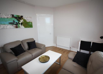 Thumbnail 2 bed flat to rent in 65B Powis Terrace, Aberdeen