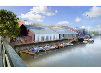 Thumbnail Retail premises to let in Units 1-4, Quayside, Welshback, Bristol, Avon, England