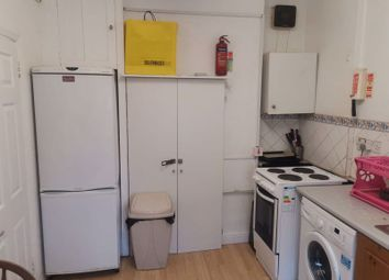 Thumbnail 4 bed semi-detached house to rent in Large Double Room, Streatham High Road