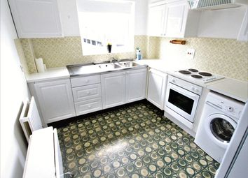 Thumbnail 3 bed property to rent in Grange Gardens, Southgate, London