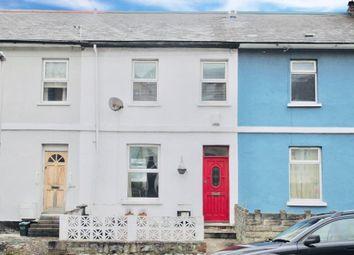 Thumbnail 3 bed property to rent in John Street, Penarth