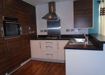 Thumbnail 2 bed flat to rent in Abbott Court, Buckshaw Village