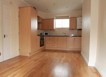 Thumbnail 2 bed flat for sale in Blythe Vale, Catford, London, .