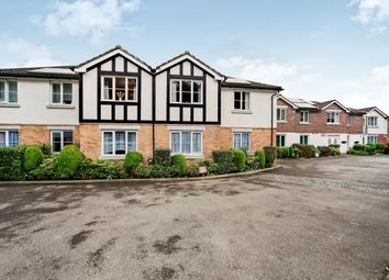 Thumbnail 2 bedroom property for sale in Dene Court, 40 Stafford Road, Caterham, Surrey