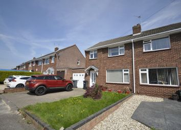 4 bed semi-detached house to rent in Lavington Drive, Longlevens, Gloucester GL2