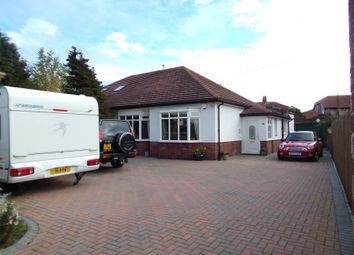 Thumbnail 2 bed bungalow for sale in Beckwith Road, Sunderland