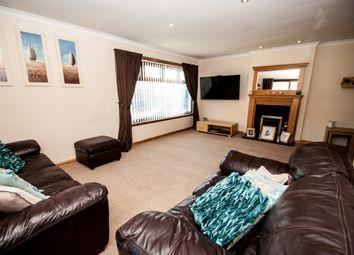Thumbnail 4 bedroom detached bungalow to rent in Denhead Crescent, Potterton, Aberdeen