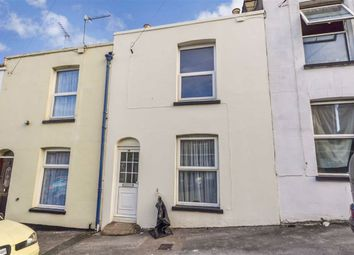 3 bed terraced house for sale in Trinity Place, Ramsgate, Kent CT11