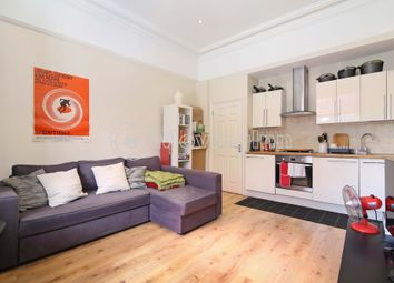 Thumbnail 1 bed flat for sale in St. Faiths Road, Dulwich