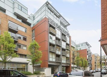 Thumbnail 1 bedroom flat to rent in Asquith House, 27 Monck Street, Westminster, London