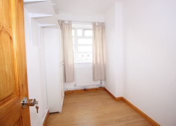 Thumbnail Room to rent in Solent House, Mile End
