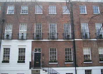 Thumbnail 2 bed flat to rent in St. Johns Square, Wakefield