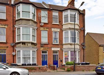 Thumbnail 2 bed flat for sale in Sea Street, Herne Bay, Kent