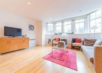 Thumbnail 2 bedroom maisonette for sale in Romney House, 47 Marsham Street, London