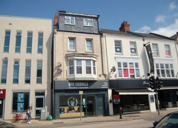 4 bed town house for sale in Wellingborough Road, Town Centre, Northampton NN1