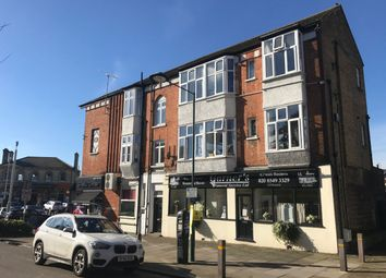 Thumbnail 1 bed flat for sale in Wolverton Avenue, Norbiton, Kingston Upon Thames