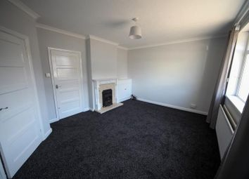 3 bed semi-detached house to rent in Clydesmuir Road, Splott, Cardiff CF24
