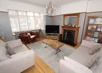 4 bed detached house for sale in Manor Road, Crosby, Liverpool L23