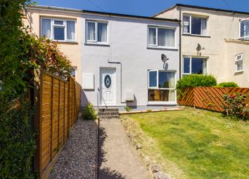 Thumbnail 3 bed property for sale in Bohelland Road, Penryn